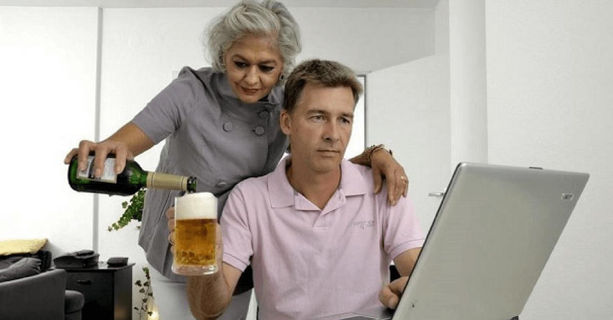 pénzügyi tanácsok randizáshoz